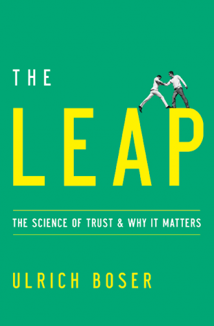 THE-LEAP---Final-Cover---Lo-Res