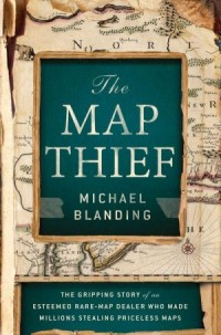 The_Map_Thief_cover
